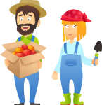 07 Agricultores-min